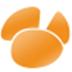 Navicat for SQL Server(数据库管理及开发工具) V11.2.13 中文版