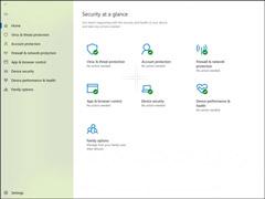 微软开始推送Win10 RS5跳跃预览版更新17650
