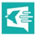 StepShot Guides(截图转PDF工具) V0.16.3 英文版