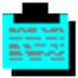 AtoZ复制粘贴工具 V13.0 英文版