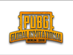 奖金200万美元!PUBG:7月举办首场《绝地求生》全球电竞联赛