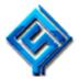 http://img4.xitongzhijia.net/180502/51-1P502114F52I.jpg