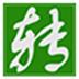 http://img4.xitongzhijia.net/180502/51-1P502151223236.jpg