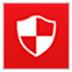 AMTEmu(Adobe授權工具) V0.9.2 英文綠色版