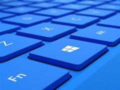 杀毒软件影响Win10运行速度:Windows Defender居首