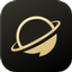 小星球 v1.2.0