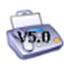 Snappy Fax V5.55.3.1 官方版