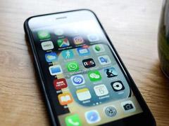 外媒:苹果拟修复iPhone漏洞激怒美国警方