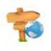 http://img2.xitongzhijia.net/180705/95-1PF510544TR.jpg
