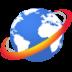 SmartFTP(FTP工具) V9.0.2705.0 32位英文安装版