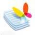 PDF Shaper Professional(多功能PDF转换亚游集团ag8.com|首页) V9.2 绿色免费版