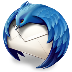 雷鸟邮件客户端(Mozilla Thunderbird) V68.0.0 官方版