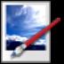 Paint.NET(图像处理工具) V4.2.3 中文版