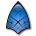 Synfig Studio(2D矢量動畫制作工具)V1.2.1 多國語言安裝版