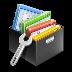 Geek Uninstaller Pro(极客软件卸载)V3.5.6 专业版