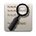 文件搜导神器 V1.1 绿色版