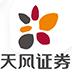 http://img1.xitongzhijia.net/180820/96-1PR0105U1400.png