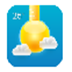 傲雪天气 V1.0.0.0 官方安装版