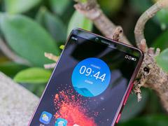 360 N7 Pro怎么样?360手机N7 Pro上手评测