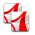 無敵PDF合并器 V1.9 官方安裝版