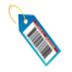 好用条码标签打印ag贵宾厅开户网址|官网 V6.1 官方版