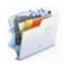 笨瓜文件管理系統 V1.4 官方安裝版
