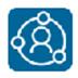 微盛微信群二维码加群软件(微盛微信群采集加群软件) V8.5 免费安装版