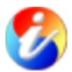 皮休健康助理 V2.0.9.0 官方安装版