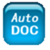 万能文书单据在线生成软件 V1.03.0020 官方版