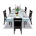 特威兔餐飲收費管理系統 官方版V1.0