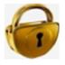 绝对机密 官方版 V1.3