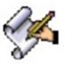 全能商品销售管理系统 V8.2.1.0 官方安装版