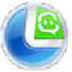 http://img1.xitongzhijia.net/180913/98-1P913140239564.jpg