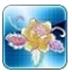 http://img5.xitongzhijia.net/180914/96-1P91414413c54.png