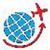 http://img1.xitongzhijia.net/180917/98-1P91G41554130.jpg