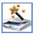 http://img4.xitongzhijia.net/180925/96-1P925104200250.png