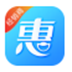 惠经商 V1.9.10 官方版