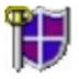 蘭德華巡檢管理系統 官方版 VA1.0+