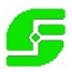 http://img3.xitongzhijia.net/181010/96-1Q0101429231R.png