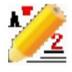 度彩WordExcel聯動批量開票打印助手 V1.0 官方安裝版