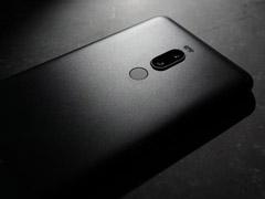 魅族Note 8怎么样?魅族Note 8体验评测