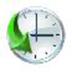 勇芳自動校時軟件 V1.1.3 綠色版