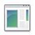 曼徹斯特編碼解碼器 V1.3 綠色版