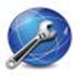http://img5.xitongzhijia.net/181031/96-1Q031114433504.png