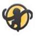 MediaMonkey(音樂格式轉換器) V5.0.0.2316 多國語言安裝版