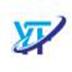 http://img2.xitongzhijia.net/181101/96-1Q101114TH17.png