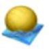 科羽水費收費管理軟件 V8.0 官方安裝版