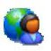 StarHR人力资源管理系统(昕友人力资源管理系统) V3.0 绿色免费版