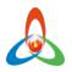 名易MyHR人力資源管理平臺 V1.2.2.0 官方安裝版