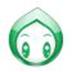 http://img2.xitongzhijia.net/181105/96-1Q105145624V3.png